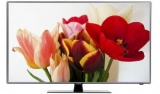 Современные дешевые телевизоры от популярных производителей: краткий обзор и фото