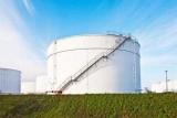 Правила технической эксплуатации резервуаров: нормы и требования