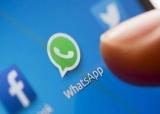 """Помощь """"чайникам"""": как перенести чат Whatsapp на другой телефон"""