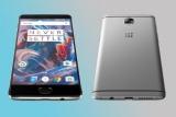 Смартфоны с oneplus 3 и 3Т у oxygenos на основе Android 8.0 Орео