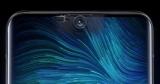 Опубликованы свежие подробности о ближайшем смартфоне с подэкранной камерой