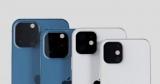 Инсайдер раскрыл емкость аккумуляторов всех моделей iPhone 13Ожидается существенное повышение автономности