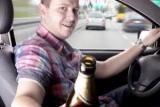 Пьяные не смогут сесть за руль из-за спецблокираторов