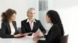 Должностная Инструкция специалиста по CDROM делопроизводству: функции, права и обязанности, образец инструкции