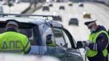 Автомобилистам рассказали о семи вероятных штрафах при выезде за город