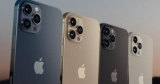 iPhone 12 Pro рекордно упал в цене