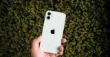 Apple снова уличили в замедлении iPhone