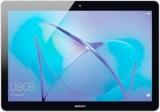 """Планшет """"Хуавей Медиапад Т3 10"""" - отзывы владельцев, характеристики и особенности"""
