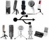Лучший микрофон для блоггера: обзор, особенности, характеристики и отзывы
