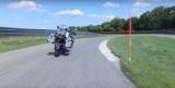 Всадник без головы: BMW создал мотоцикл с функцией автопилота