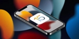 Apple выпустила вторые публичные бета-версии iOS 15 и iPadOS 15