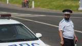 В ГИБДД сообщили о снижении числа аварий с пьяными водителями