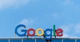 Apple, Google и другие компании лишат налоговых лазеек