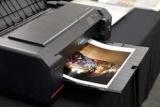 Виды бумаги для принтера струйного