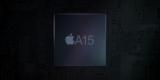 TSMC запустил массовое производство чипов A15 Bionic для iPhone 13
