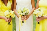 Невеста тайно октября мировое сестры на свадьбу