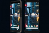 Google Pixel Launcher портирован на другие Android-устройства