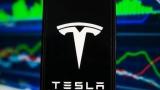 Tesla представила новый электромобиль за 9,3 млн рублей