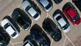 Автомобили подорожали в России в среднем на 7% за полгода