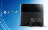 Можно ли прошить PS4? Отвечаем на вопрос