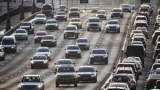 Названы чаще всего эвакуируемые в Москве автомобили