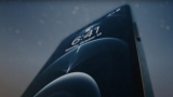 DigiTimes: Apple обгонит Samsung по заказам AMOLED-дисплеев в 2021 году