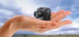Видеорегистратор Neoline Cubex V11: описание, характеристики и отзывы