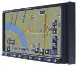 Магнитола Pioneer Avic HD3: технические характеристики, обзор и фото
