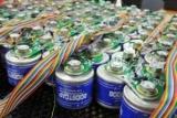 Где применяют ионистор? Типы ионисторов, их назначение, преимущества и недостатки
