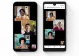 Как пользоваться видеозвонками FaceTime с Android-смартфонов и ПК на Windows