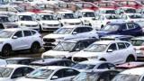 В Минпромторге опровергли дефицит автомобилей в автосалонах