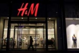 Магазины H&M и других западных брендов пропали с Apple Maps в Китае