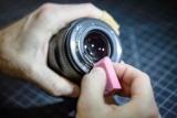 Чистка матрицы: приспособления, способы очистки, пошаговая инструкция