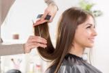 Должностная Инструкция парикмахера: обязанности и образец
