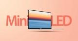 Авторитетный источник назвал дату начала производства новых MacBook с экранами следующего поколения