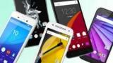 Самый дешевый сенсорный телефон: обзор, характеристики и отзывы