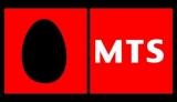 Почему нет связи МТС в Донецке: новые подробности