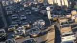 Система «Паутина»для розыска авто заработает по всей РФ до конца года