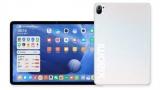 Xiaomi может представить планшеты Mi Pad 5 уже в этом месяце