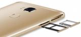 Смартфон Honor 5X Gold: отзывы, обзор, характеристики