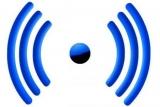 Самый лучший усилитель интернет-сигнала для дачи: отзывы. Усилитель сигнала интернета для дачи своими руками