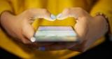 Названы способы борьбы со спам-сообщениями
