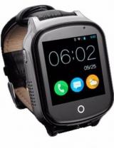 Детские часы Smart Baby Watch T100: отзывы