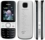 Обзор мобильного телефона Nokia 2690