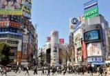 Телефоны из Японии: популярные фирмы и модели, описание, характеристики