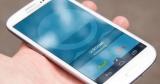 """Как скрыть номер на """"Андроиде"""": методы, утилиты"""