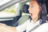 Предупреждение водителям: На дороги возвращаются радары