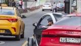 Автоэксперт дал советы по подготовке автомобиля к жаре