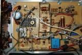Как сделать свое радио: оборудование, тонкости создания, рекомендации