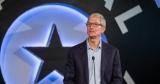 Apple предсказали поражение в споре с Epic Games